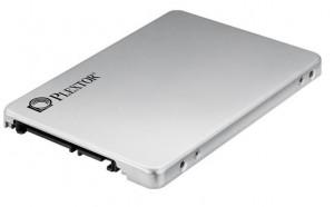 """Plextor S3C SSD, 2,5"""" SATA, 256GB"""