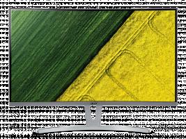 """Acer ED273wmidx - LED,4ms,VGA,DVI,HDMI,repro, 27"""" LCD"""