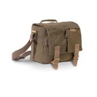 National Geographic NG A2540 menš příruční batoh