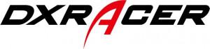 DXRacer Drifting, Herní židle, Černá/Červená/Bílá