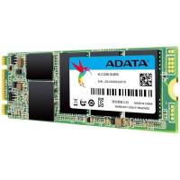 ADATA SU800NS38 SSD SATA 6 Gb/s M.2 1TB, zápis/čtení 520/560 MB/s