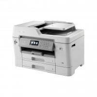 MFCJ6935DW - Inkoustová tiskárna