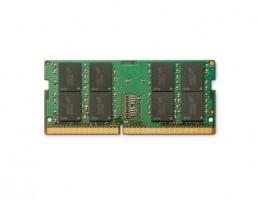 HP 8GB (1x8GB) DDR4-2400 ECC RAM z240