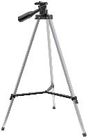 Bresser Lunar 60/700mm AT Teleskop