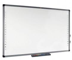 Interaktivní tabule Avtek TT-BOARD 100 Pro