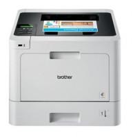Brother HL-L8260CDW laserová barevná tiskárna