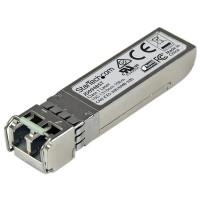 StarTech.com JD094BST 10000Mbit/s SFP+ 1310nm Jednovidové síťový transceiver modul
