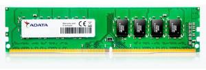 ADATA AD4U2400316G17-S 16GB DDR4 2400MHz paměťový modul