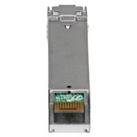 StarTech.com JD119BST Jednovidový síťový transceiver modul