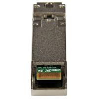 StarTech.com SFP10GSRXST Vícevidový síťový transceiver modul