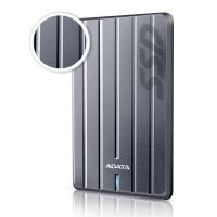 ADATA - SSD disk 512GB