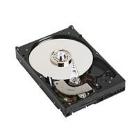 DELL 500GB SATA 500GB Serial ATA II Vnitřní pevný disk