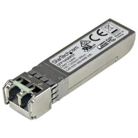 StarTech.com SFP10GERST Jednovidový síťový transceiver modul