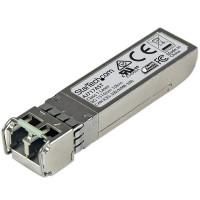 StarTech.com AJ717AST Jednovidové síťový transceiver modul