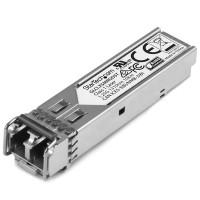 StarTech.com EXSFP1GELXST Jednovidový síťový transceiver modul