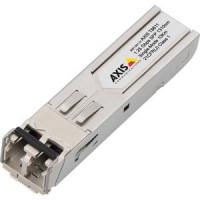 Axis T8612 SFP 850nm - Vícevidový síťový transceiver modul