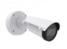 AXIS P1405-LE Mk II IP bezpečnostní kamera