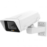 Axis T93G05 - Kamera security
