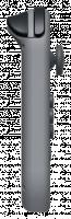 Nintendo - Joy-Con 2 Pack Gamepad, šedý