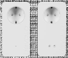 Devolo DLAN 550+ WiFi Starter sada Powerline