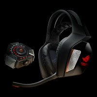 ASUS Gaming Headset ROG Centurion true 7.1