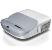 DLP Proj. BenQ MX63UST -3300lm,XGA,HDMI,LANc,int