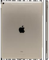 iPad Pro Wi-Fi+Cell 64GB - Gold