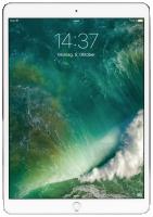 """iPad Pro 10,5"""" Wi-Fi 64GB - Silver"""