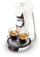 Philips HD7829/00 Senseo Viva Café - Kávovar