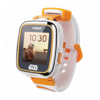 VTech Star Wars BB-8 Watch - Hodinky