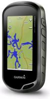 Garmin Oregon 700 - GPS navigace (bez TOPO map)