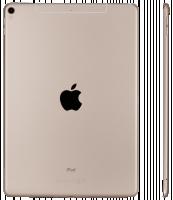 "iPad Pro 10,5"" Wi-Fi+Cell 64GB - Rose Gold"