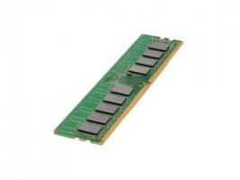 HPE 16GB 2Rx8 PC4-2400T-E STND sada