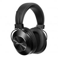 Pioneer SE-MS7BT sluchátka, stereofonní, Kabel/NFC/Bluetooth