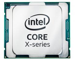 Intel Core i7-7800X, Hexa Core, 3.50GHz, 8.25MB, LGA2066, 14nm, 140W, TRAY