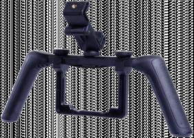 PolarPro Katana Tray System pro DJI Mavic Pro, Příslušenství pro dron