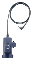 Libec ZC-LP Dálkový ovladač