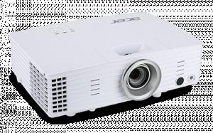 Acer H6518BD, Dataprojektor