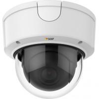 Axis Q3617-VE, IP kamera venkovní/vnitřní