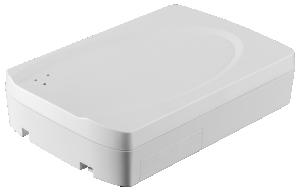 Egardia EXT-9, Krabička na rozšíření signálu pro produkty Egardia