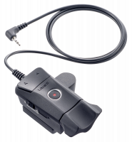 Libec ZFC-L Dálkový ovladač