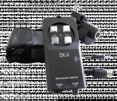Bresser Převodník napájení + ovladač pro EQ-3