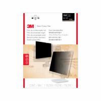 """3M PF19.0 - Bezrámový filtr pro standardní monitor 19"""""""