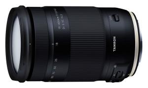 Tamron AF 18-400mm f/3.5-6.3 Di II VC HLD Nikon