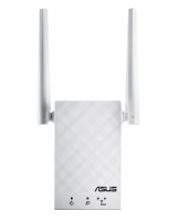 Asus RP-AC55 Dual band Wireless AC1200 GbE LAN