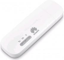 Modem LTE Huawei E8372h-320