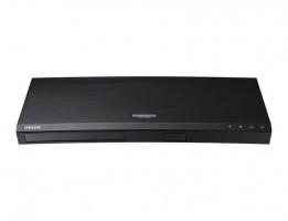 Samsung UBD-M8500, Černý Blu-ray přehrávač
