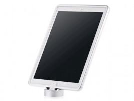 xMount @ Hands ON Držák z hliníku iPad Pro