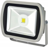 Brennenstuhl L CN 180 V2, Kompaktní led lampa