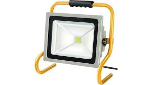 Brennenstuhl Mobile ML CN 150 V2, Kompaktní Led lampa